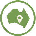 icon-map.png#asset:661